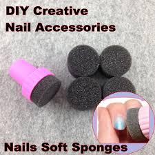 dotting nail art nailartspot summer nail art nailartspot dotting