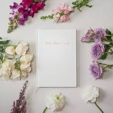 wedding organiser the 25 best wedding organiser book ideas on wedding
