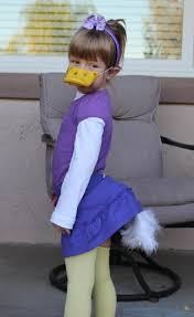Daisy Donald Duck Halloween Costumes Daisy Duck Costumes Parties Costume