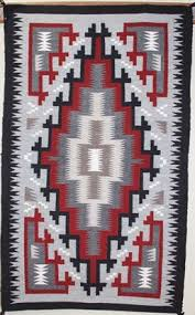 native american authantic navajo rugs and weavings for sale