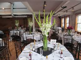 wedding flowers ny the lafayette buffalo ny wedding florist pinteres