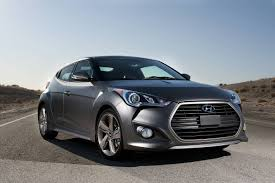 hyundai veloster turbo blacked out review hyundai veloster sr turbo review and first drive