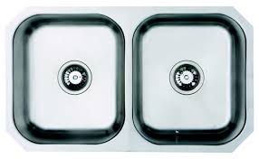 stainless steel double bowl undermount sink brass traditional oasis stainless steel bowl undermount sink