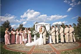wedding venues in wv berry country club venue charleston wv weddingwire