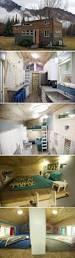 tiny house for 5 167 best tiny houses ideas images on pinterest tiny homes tiny
