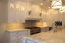 white kitchen cabinets wood floors traditional white kitchen design ideas get inspired by