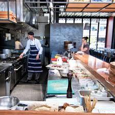 Restaurants Kitchen Design Restaurant Kitchen Everyday I U0027m Chefing It What I Do In My