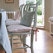 Shabby Chic Kitchen Decorating Ideas Kitchen Chairs Spectacular Blue Kitchen Decorating Ideas