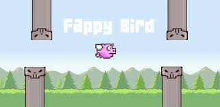 fappy bird apk fappy bird apk free for android pc windows