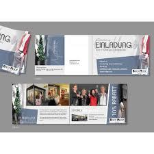 karten designen kreatives einladungskarten design auf designenlassen de