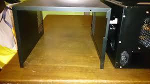mini review gabinete mini itx antec isk600