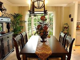 tuscan home decor ideas u2013 home design ideas tips for applying