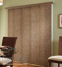 Panel Track For Patio Door 44 Best Panel Track Blinds Images On Pinterest Shades Shades