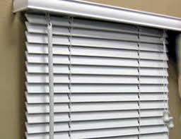 Blinds For Windows With No Recess - shallow depth window blinds blinds for shallow depth window