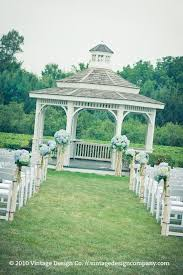 wedding arch gazebo best 25 outdoor wedding gazebo ideas on hippie