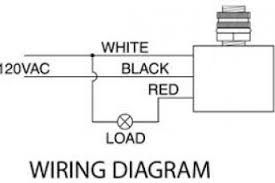 area lighting research wiring diagram wiring diagram