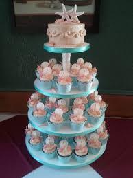 Kitchen Tea Cake Ideas by Wedding Cupcake Ideas Decorations Images Wedding Decoration Ideas