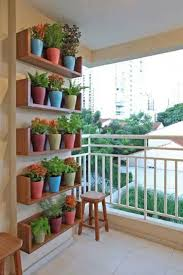 17 best images about balkon on pinterest gardens the balcony