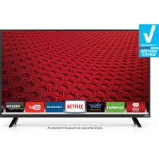 what is the model of the 32 in led tv at amazon black friday deal vizio 32