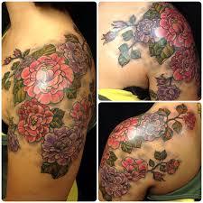 the 25 best denver tattoo artists ideas on pinterest simple