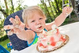 babys birthday birthday bash host a fabulous party