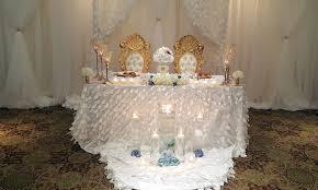 wedding decor u0026 lighting reviews for decor u0026 lighting