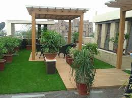 wohnideen minimalistischem pergola 33 best roof terrace images on garden ideas