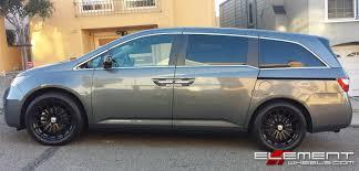 honda odyssey wheels 19 inch tsw mallory 5 matte black on 2011 honda odyssey w specs