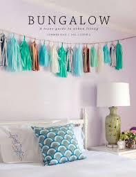 Home Interior Magazines Online Bungalow Magazine Summer 2013 By Bungalow Publishing Issuu
