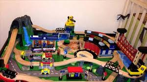 trains for train table difference between imaginarium trains and thomas friends youtube