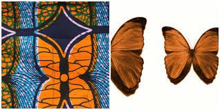 blog the tangerine butterfly print my asho market
