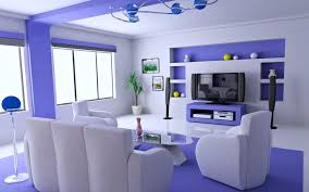 Purple Dining Room Ideas Purple Dining Room Photos Hgtv Blue Transitional Idolza House