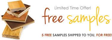 order free flooring sles free shipping ifloor com