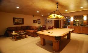 77 masculine game room design ideas digsdigs 77 masculine game
