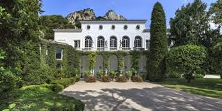 most expensive homes for sale in the world the most expensive houses in the world for sale europe part 2