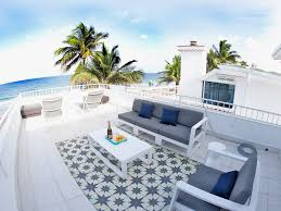 the beach house florida modernly decorated ft lauderdale beach house the beach is your