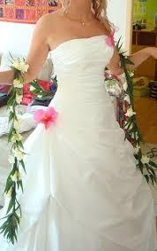 ã e de mariage robe de mariã e ã e 20 5 images robe de mariage a louer en