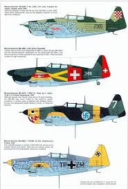 Air Force One Layout 25 Best Aircraft Ww2 Misc Images On Pinterest Aircraft Air