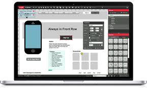 responsive design tool 20 best responsive design tools code geekz
