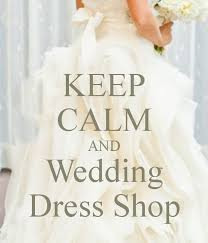 wedding dress quotes quotes about wedding dress shopping 18 quotes