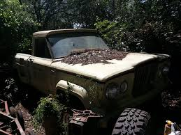 jeep gladiator military gladiator building the
