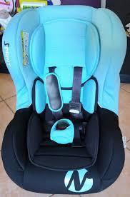 siege auto adac 3 étoiles au test adac siège auto pour les enfants jusqu à 18 kg