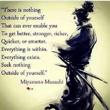 miyamoto musashi greatest samurai ever lived and author of book