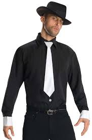 lowest prices on gangster halloween costumes men u0027s and women u0027s