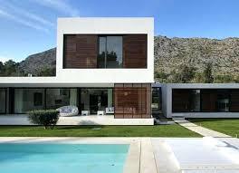 home design exterior app house design ideas floor plans uk exterior home tool app images