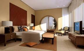 Bedroom Interior Design Inspiration Interior Design - Bedroom interior design inspiration