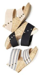 Comfortable Wedge Shoes Best 25 Comfortable Wedges Ideas On Pinterest Tom Wedges Toms