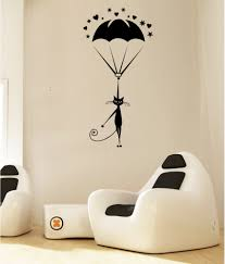 Wall Stickers For Home Decoration by Wall Art Glamorous Wall Decor Stores Living Room Wall Decor