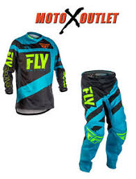 bike riding gear fly f 16 jersey pant combo dirt bike riding gear motocross atv