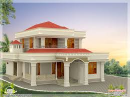 spain houses small spain house designs good house designs in